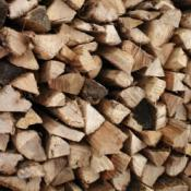 Sustainable Logs 1m³ (Sustainable Logs)